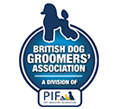 British Dog Groomers Association