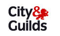 City And Guilds