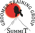 Groomer Training Group