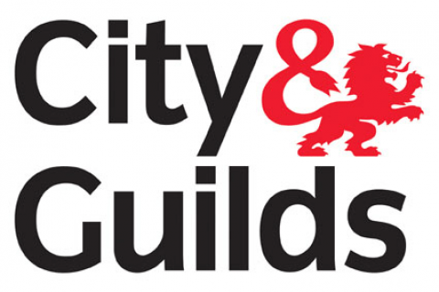 City and Guilds Qualifications